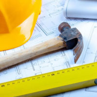 Benefits of a Professional Construction Manager