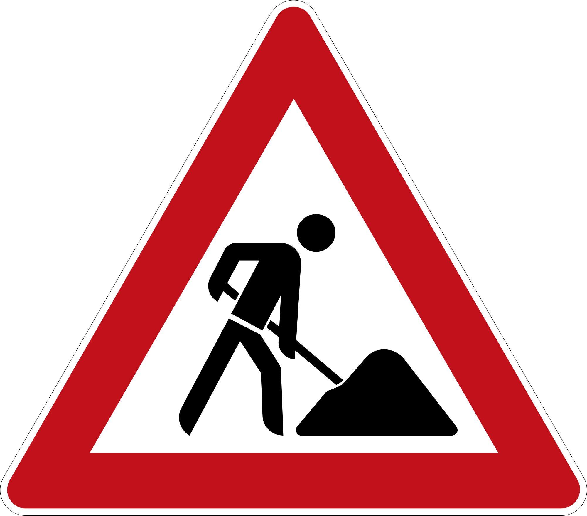 Road Work Companies | Why Does Road Construction Takes So Long?