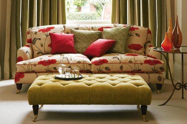 Edinburgh Upholsterers